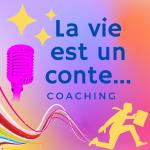 cropped-La-vie-est-un-conte-Couverture-VD.png